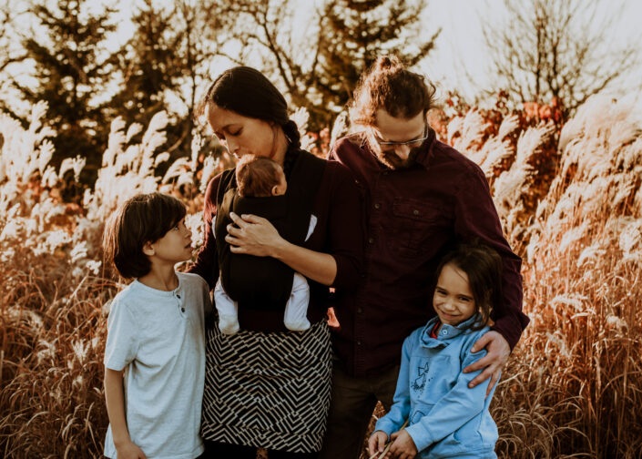 Lifestyle, Famille, Photographe, Photographer, Montréal, Québec