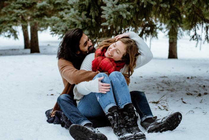 Photographe Montreal Mariage Lifestyle Famille Couple Canada