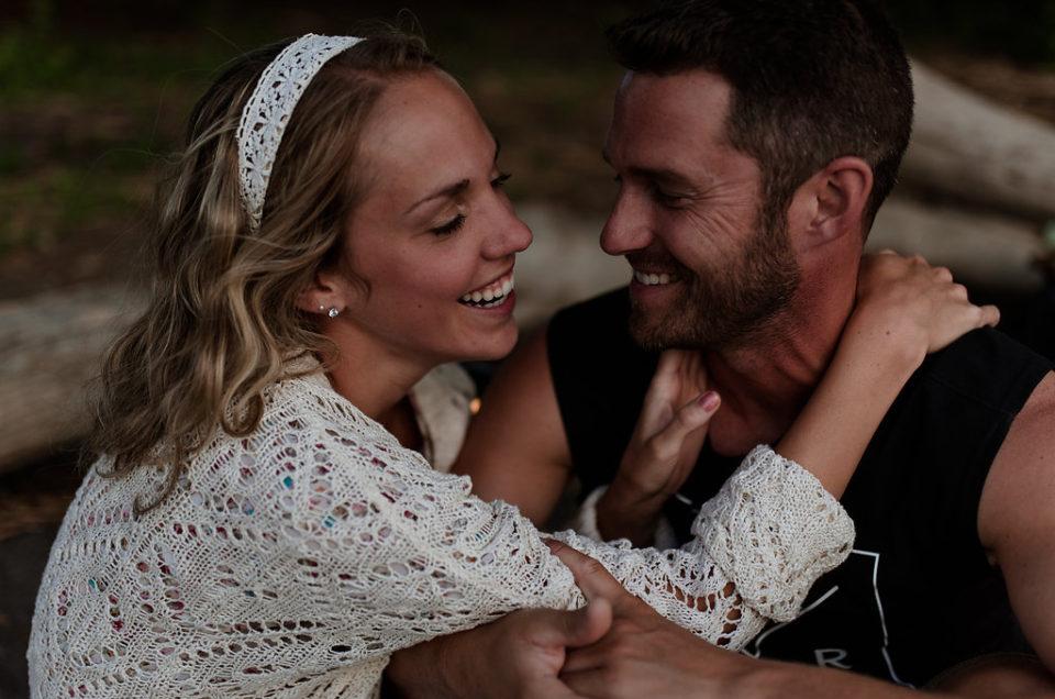 Quelques petits conseils pour que votre séance couple soit au point