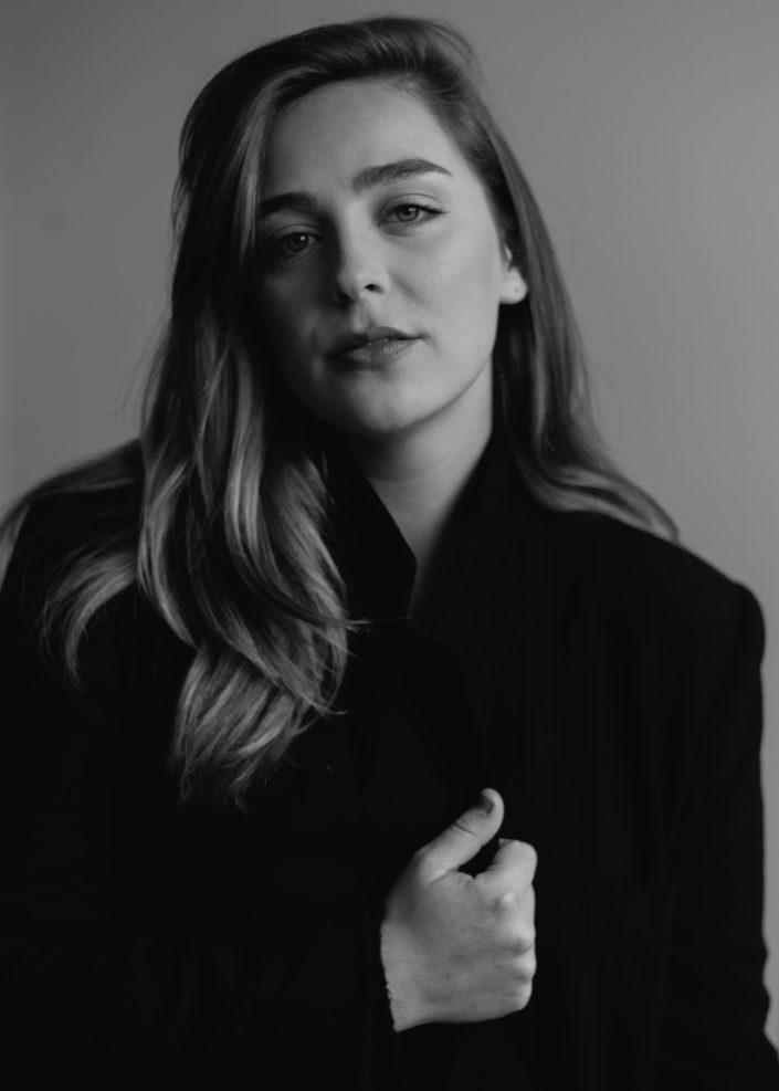 casting montreal photographe lifestyle portrait