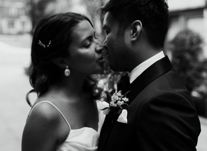 wedding mariage montreal photographe lifestyle