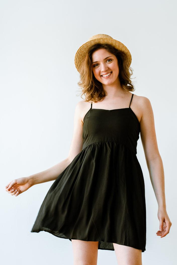 Boutique, Mode , Photographe , Montréal photographe, Photographe, lifestyle, contenus web, e commerce