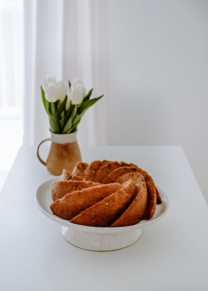 Foods, Photography, Lifestyle, Montréal, Contenus web, Photographe Montréal, Photographe