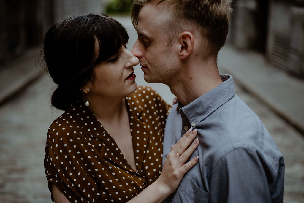 Couple, Photography, Montreal, Quebec, Lifestyle , Photographer, Photographe, Wedding , Mariage, Famille, Grossesse