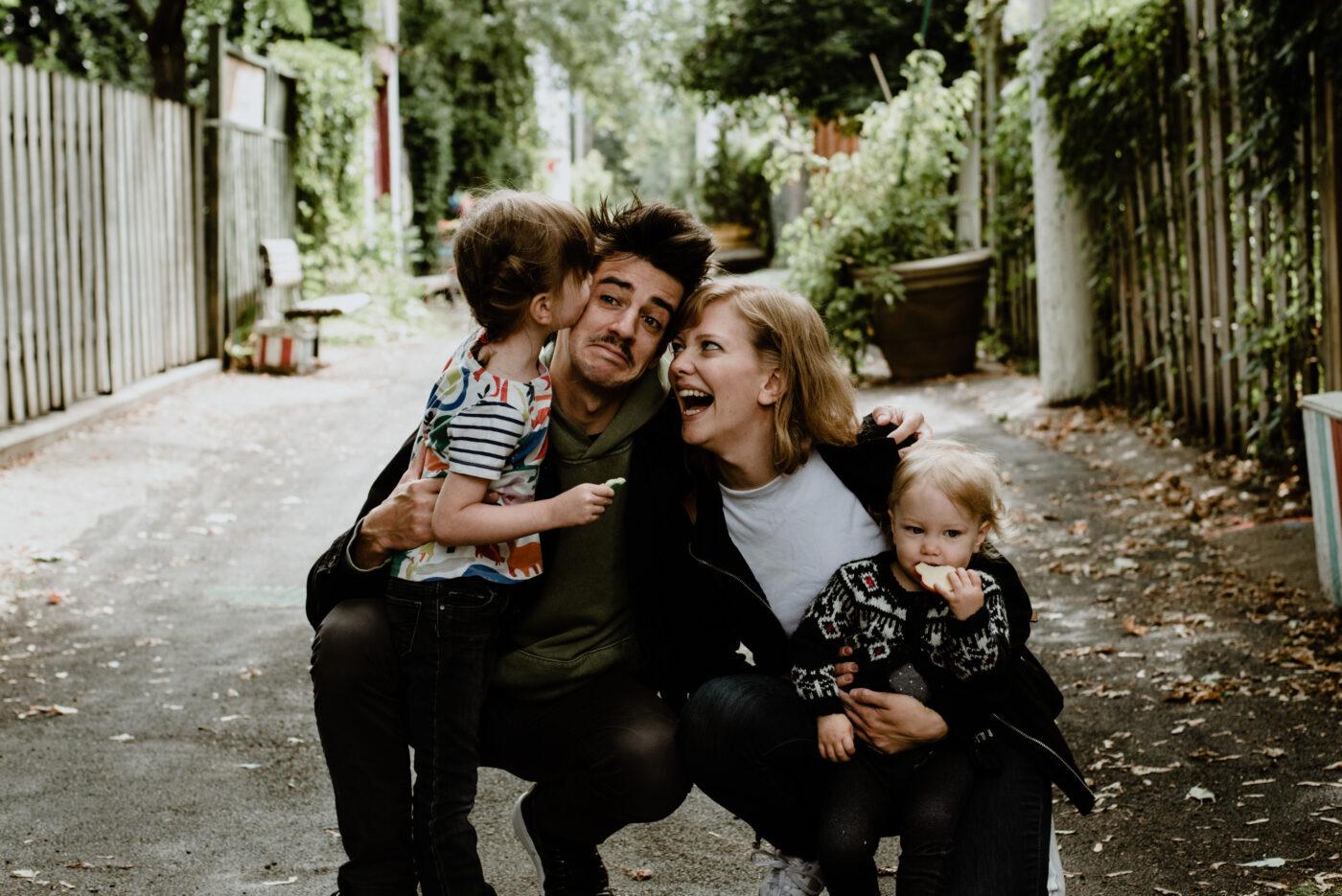 Lifestyle, Photographe, Famille , Montréal, Québec